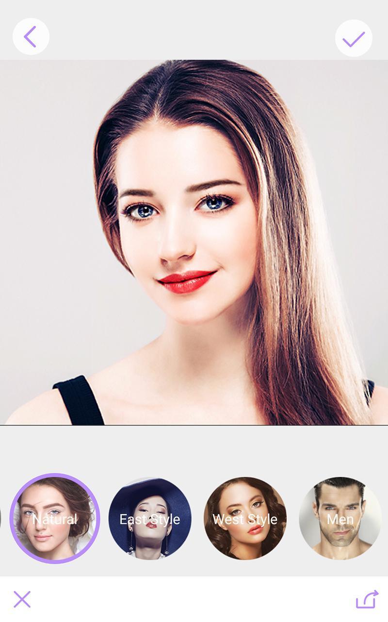 makeup download