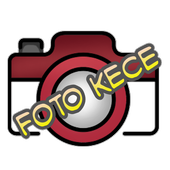 Foto Kece: Photo Editor icon