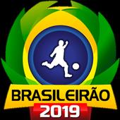 Brasileirão Pro icon