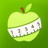 Calorie Counter - MyNetDiary, Food Diary Tracker icon