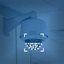 Hidden IR Camera Detector APK Android