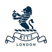 Blue Lion icon