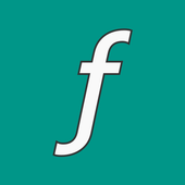 Fancifier icon