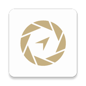 Fourtrive icon