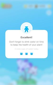 Plant Nanny² - Your Adorable Water Reminder screenshot 20