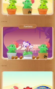 Plant Nanny² - Your Adorable Water Reminder screenshot 21