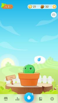 Plant Nanny² - Your Adorable Water Reminder screenshot 2