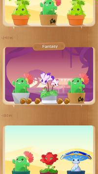 Plant Nanny² - Your Adorable Water Reminder screenshot 5