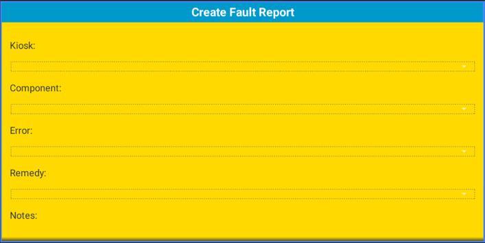 Fourex screenshot 4