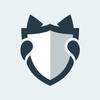 hidemy.name VPN ikona