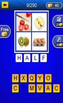 4 pics 1 word for pc free download full version
