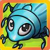 Bug Rush Free ikona