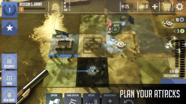 Noblemen screenshot 4