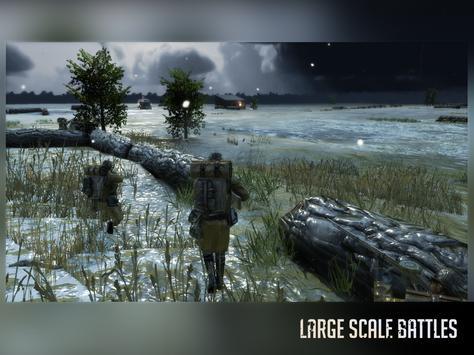 Noblemen captura de pantalla 7