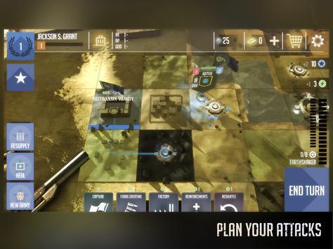 Noblemen captura de pantalla 14
