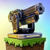 Block Fortress: Империи иконка