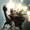 War Tortoise 圖標