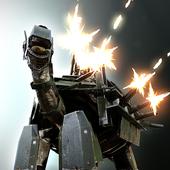 War Tortoise 2 icon