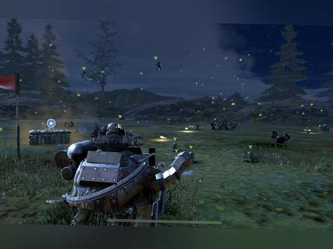 War Tortoise 2 screenshot 15