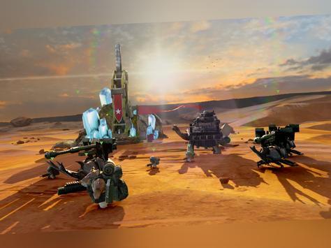 War Tortoise 2 screenshot 7