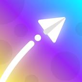 Color Slide icon