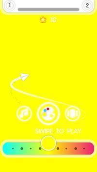 Color Slide screenshot 4