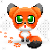 Icona Fox.Color