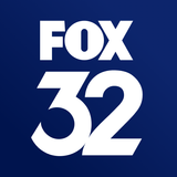 FOX 32 Chicago: News