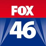 FOX 46: Charlotte News & Alerts
