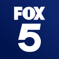 FOX 5 New York: News