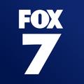 FOX 7 Austin: News