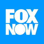 FOX NOW: Watch Live & On Demand TV & Stream Sports aplikacja