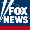 Fox News: Breaking News, Live Video & News Alerts-APK