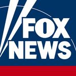Fox News: Breaking News, Live Video & News Alerts APK