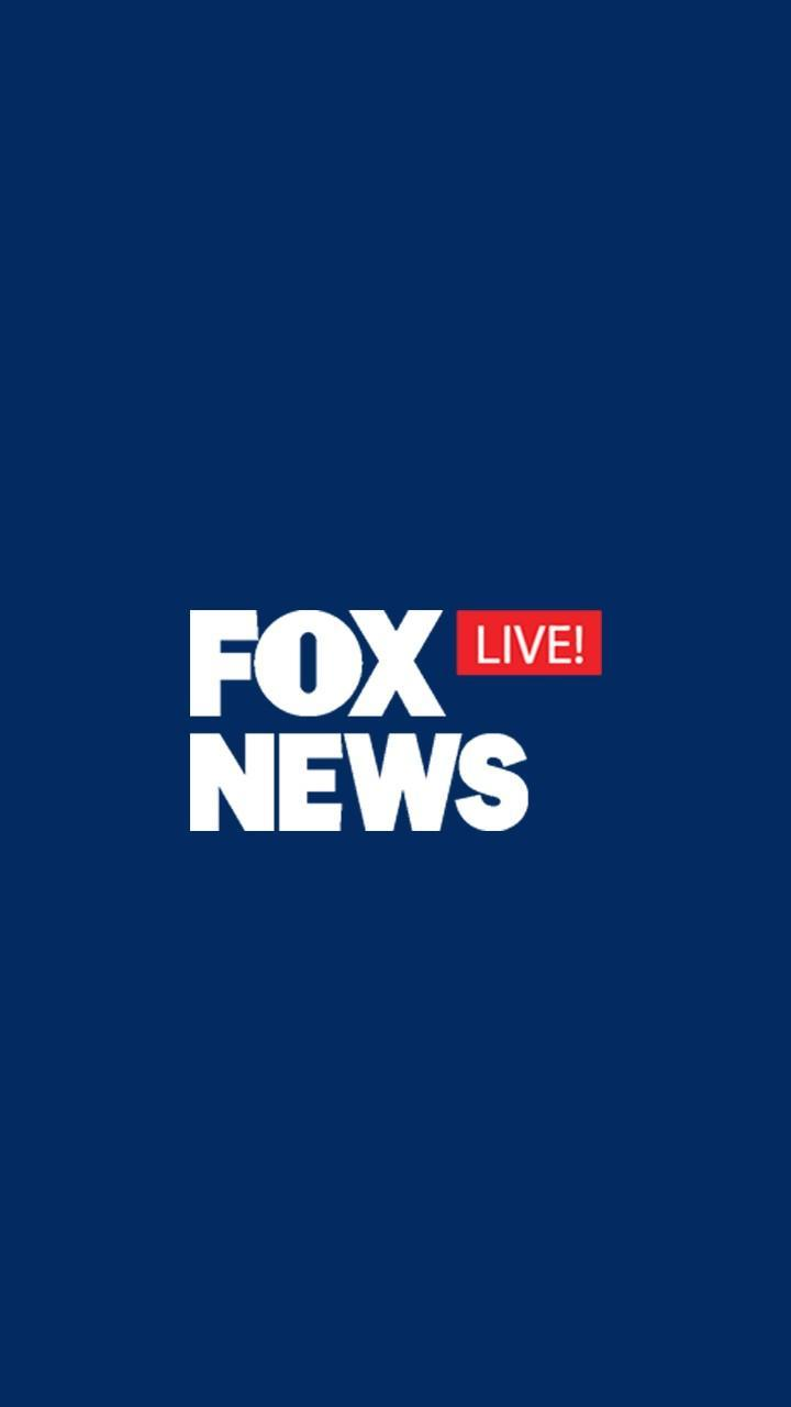 fox news live streaming tv free