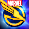 Marvel Strike Force icono