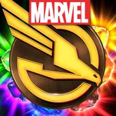 MARVEL Strike Force - Squad RPG v4.2.0 (MOD)