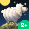 ikon Nighty Night - Bedtime Story
