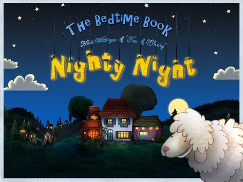Nighty Night screenshot 6