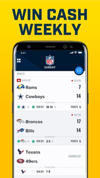 FOXBET Super 6 screenshot 3