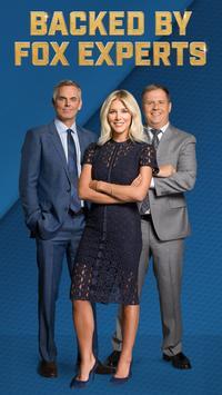 FOX Sports Super 6 screenshot 4