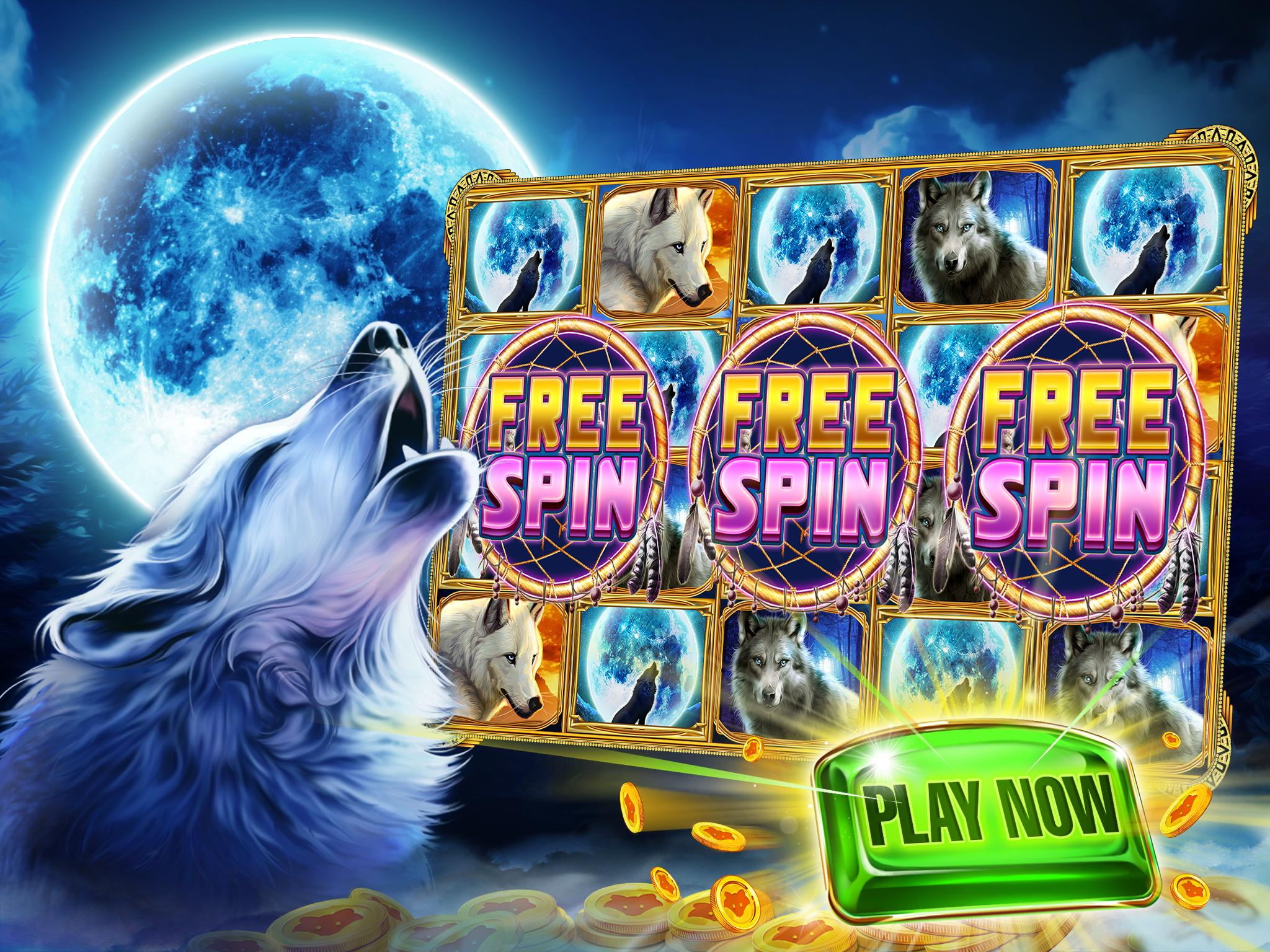 Free Coins Game Of Throne Slots