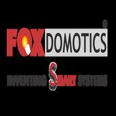 Fox Domotics icon