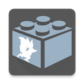 Foxy Bricks icon