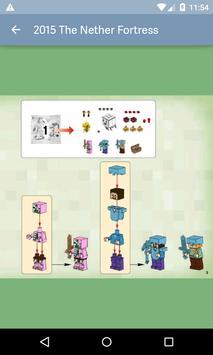 Foxy Bricks screenshot 1