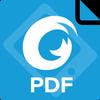 Foxit PDF アイコン