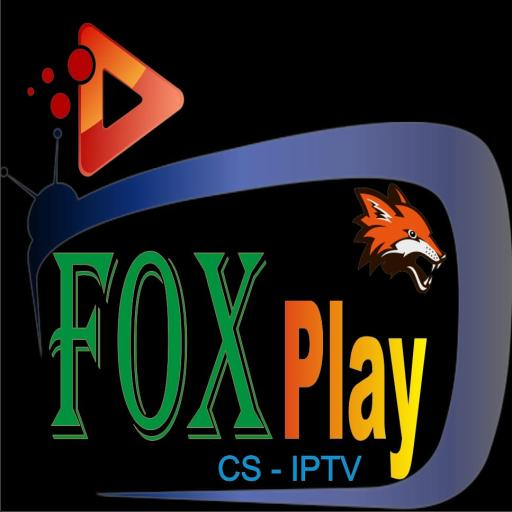 FOX PLAY for Android - APK Download