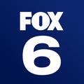 FOX6 Milwaukee: News