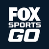 Fox Sports Go APK