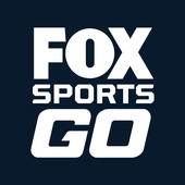 Fox Sports Go icon